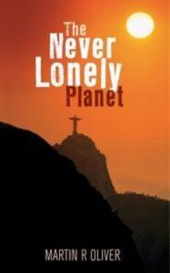 Baixar Never lonely planet, the pdf, epub, eBook