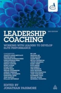 Baixar Leadership coaching pdf, epub, ebook