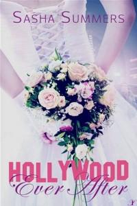 Baixar Hollywood ever after pdf, epub, eBook