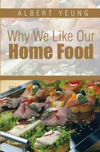 Baixar Why we like our home food pdf, epub, ebook