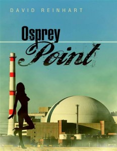 Baixar Osprey point pdf, epub, ebook