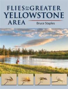 Baixar Flies for the greater yellowstone area pdf, epub, eBook