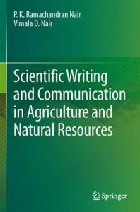 Baixar Scientific writing and communication in pdf, epub, ebook