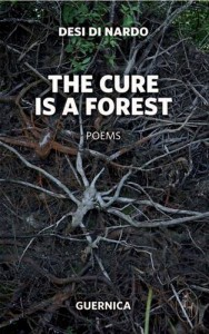 Baixar Cure is a forest, the pdf, epub, eBook