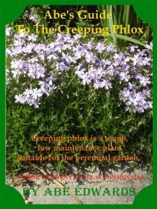 Baixar Abe's guide to the creeping phlox pdf, epub, ebook