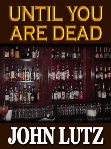 Baixar Until you are dead pdf, epub, ebook