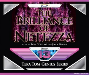 Baixar Brilliance of netezza, the pdf, epub, eBook