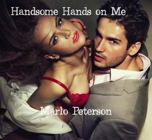 Baixar Handsome hands on me pdf, epub, ebook