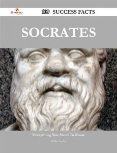 Baixar Socrates 109 success facts – everything you need pdf, epub, ebook