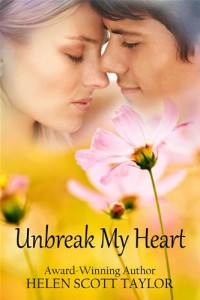 Baixar Unbreak my heart pdf, epub, eBook