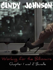 Baixar Working for the billionaire: chapter 1 and 2 pdf, epub, ebook