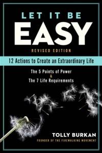Baixar Let it be easy pdf, epub, eBook
