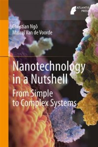 Baixar Nanotechnology in a nutshell pdf, epub, ebook