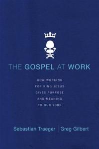 Baixar Gospel at work, the pdf, epub, ebook