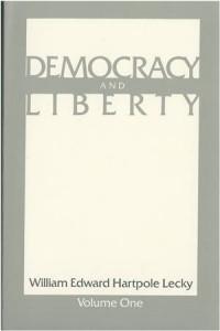 Baixar Democracy and liberty pdf, epub, ebook