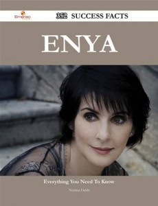Baixar Enya 352 success facts – everything you need to pdf, epub, ebook