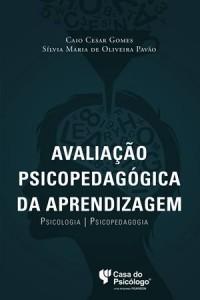 Baixar Avaliacao psicopedagogica da aprendizagem: pdf, epub, eBook