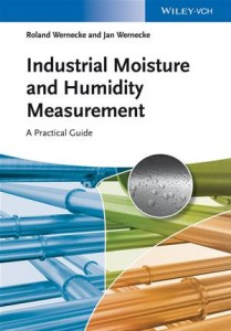Baixar Industrial moisture and humidity measurement pdf, epub, ebook