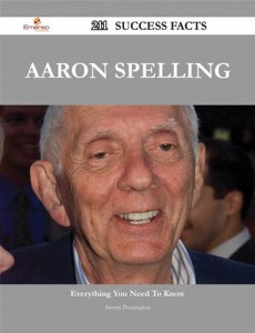 Baixar Aaron spelling 211 success facts – everything pdf, epub, ebook