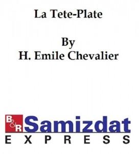 Baixar Tete-plate (in the original french), la pdf, epub, ebook