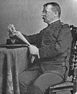 Baixar Lanier of the cavalry, or a week's arrest pdf, epub, ebook