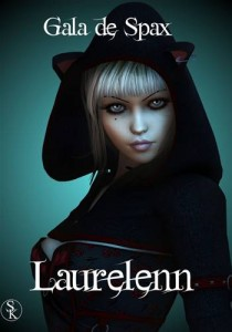 Baixar Laurelenn pdf, epub, eBook