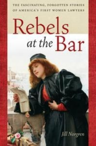 Baixar Rebels at the bar pdf, epub, eBook