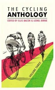 Baixar Cycling anthology: volume three, the pdf, epub, ebook