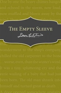 Baixar Empty sleeve, the pdf, epub, ebook