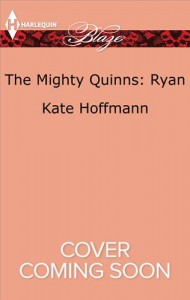 Baixar Mighty quinns: ryan, the pdf, epub, ebook
