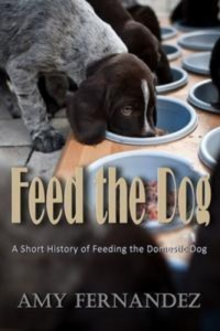 Baixar Feed the dog: a short history of feeding the pdf, epub, ebook