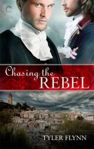 Baixar Chasing the rebel pdf, epub, ebook