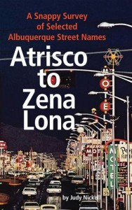 Baixar Atrisco to zena lona: a snappy survey of pdf, epub, eBook