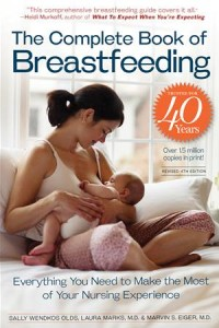 Baixar Complete book of breastfeeding, 4th edition, the pdf, epub, ebook