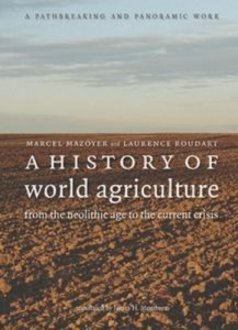 Baixar History of world agriculture, a pdf, epub, eBook