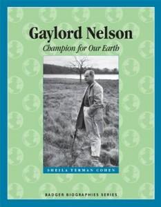 Baixar Gaylord nelson pdf, epub, ebook