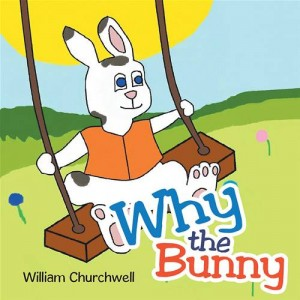 Baixar Why the bunny pdf, epub, eBook
