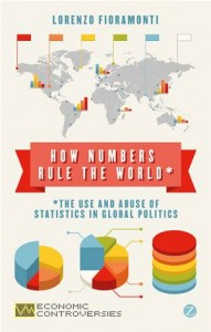 Baixar How numbers rule the world pdf, epub, ebook