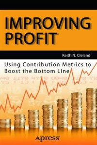 Baixar Improving profit pdf, epub, eBook