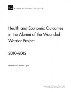 Baixar Health and economic outcomes in the alumni of pdf, epub, ebook