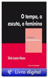 Baixar Tempo, a escuta, o feminino, o pdf, epub, eBook