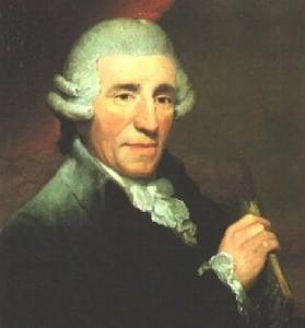 Baixar Haydn pdf, epub, ebook
