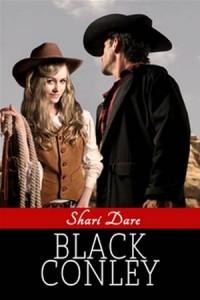 Baixar Black conley pdf, epub, eBook