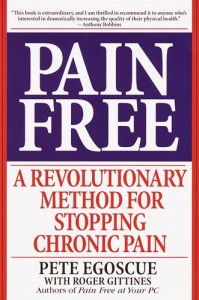 Baixar Pain free pdf, epub, ebook