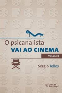 Baixar Psicanalista vai ao cinema vol ii, o pdf, epub, eBook