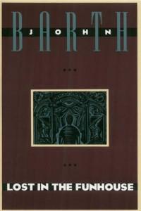 Baixar Lost in the funhouse pdf, epub, ebook