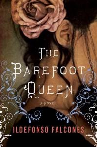 Baixar Barefoot queen, the pdf, epub, ebook