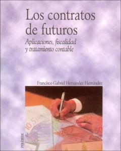 Baixar Contratos de futuros, los pdf, epub, eBook