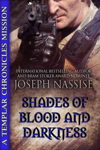 Baixar Shades of blood and darkness pdf, epub, eBook