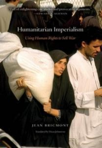 Baixar Humanitarian imperialism pdf, epub, eBook